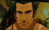 Yoshikage Tachibana screenshot