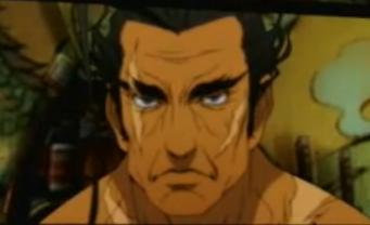File:Yoshikage Tachibana screenshot.png