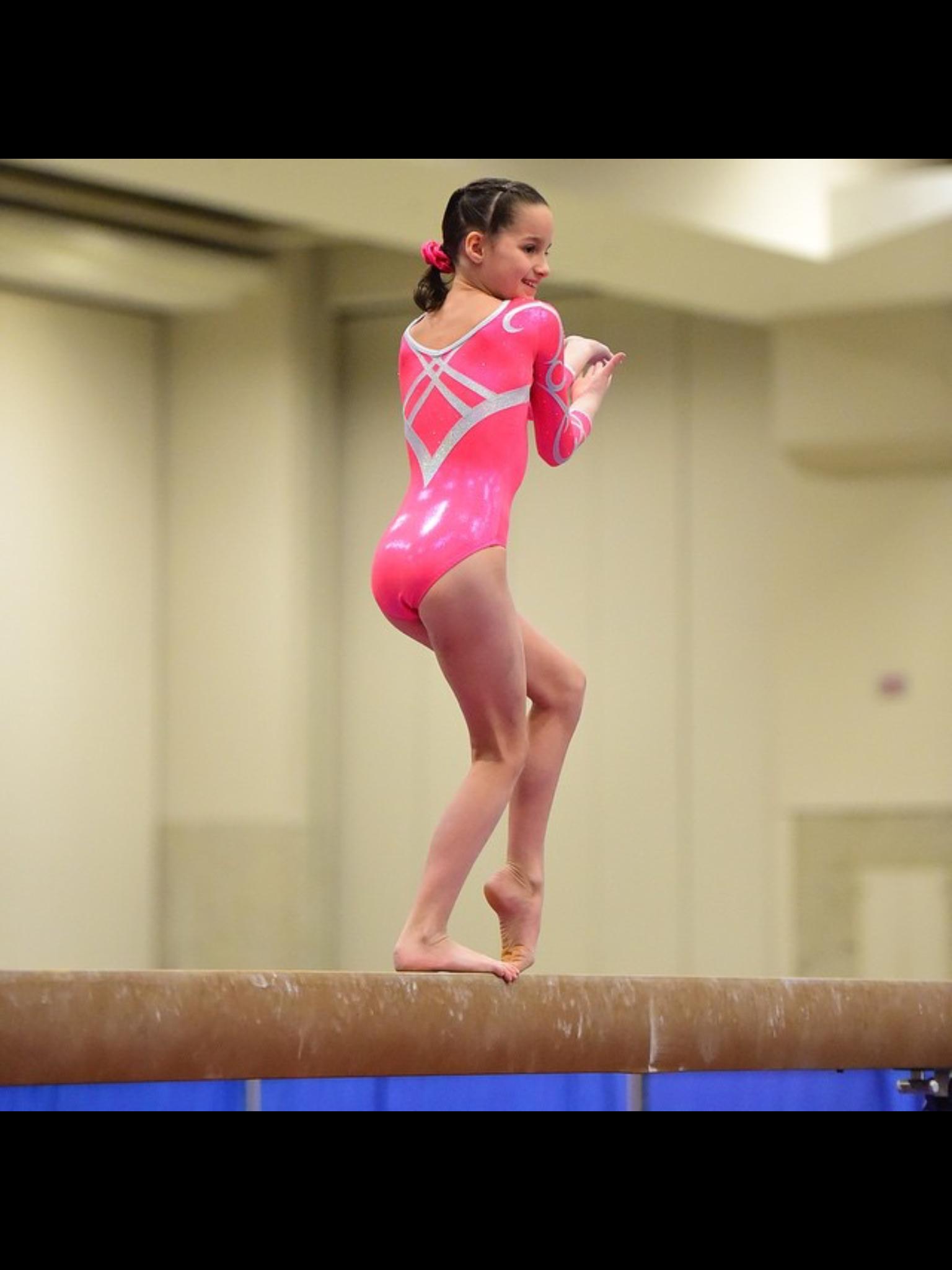 Winwin gymnastics - Gallery