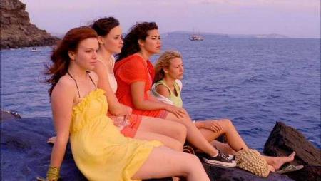 File:The sisterhood of the traveling pants 2.jpg