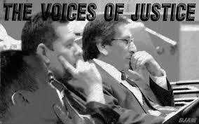 File:Justice.jpg