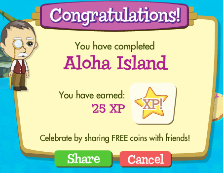 File:Aloha island completed.png