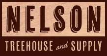 NelsonTreehouseandSupply