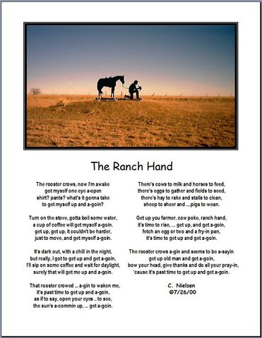 File:The Ranch Hand 3.JPG