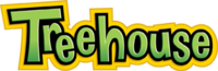 File:Treehouse TV 2013.png