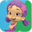 File:64x64 BubbleGuppies.png