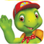 File:64x64 FranklinAndFriends.png