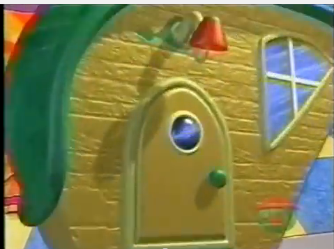 File:Wooden house.PNG