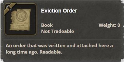 File:Eviction order.png