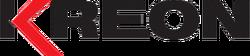 PTKREON logo
