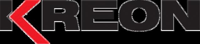 File:PTKREON logo.png