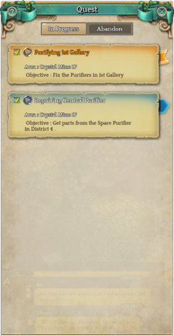 File:ToS QuestWindow.png