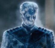 Iceman-th