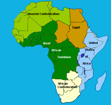 File:Africa 24.png