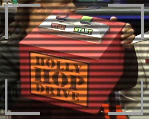 File:HollyHopDrive1.jpg