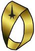 Kongo1710 crest
