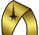 USS Kongo