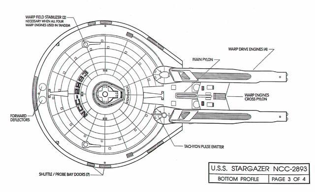 File:Uss-stargazer-ncc-2893-sheet-3.jpg