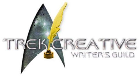 File:Tcr logo1.jpg