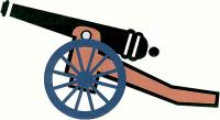 Cannon-right