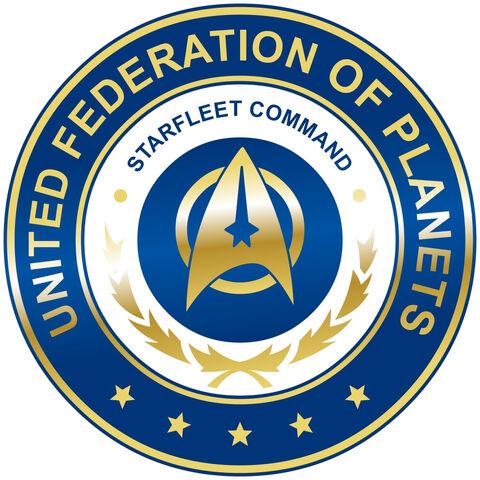 File:1024 starfleet command - 2270-2290.jpg