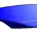 Dolphin class