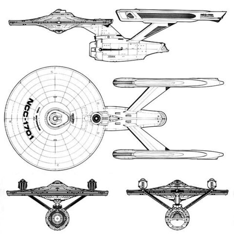 File:Heavycruiser enterprise.jpg