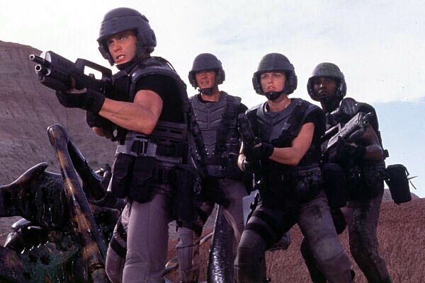 File:Starship troopers large 05.jpg