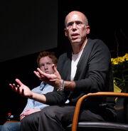 585px-Jeffrey katzenberg lecture 2007