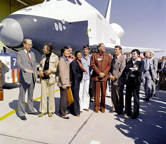 File:689px-Space shuttle enterprise star trek.jpg