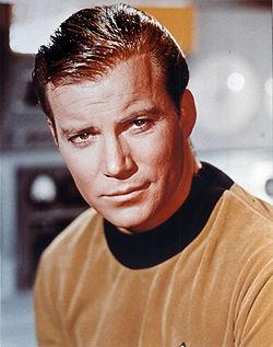 File:Kirk prime.jpg