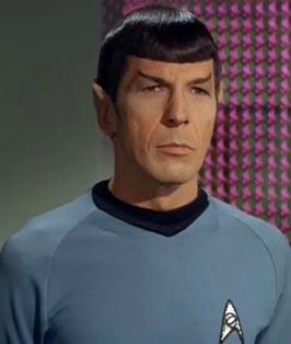 File:Prime spock.jpg