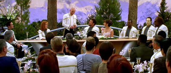 File:Riker-Troi wedding.jpg