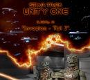 01. Invasion Teil II