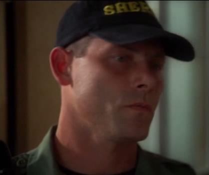 File:Sheriff's Deputy.png