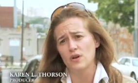 Karen L. Thorson
