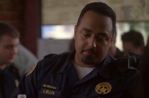File:Alonzo Wilson (character).png