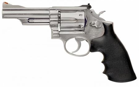 File:S&W Model 66 with 4in barrel.jpg