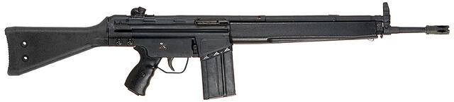 File:HK Model 91.jpg