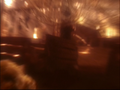 Thumbnail for version as of 16:44, December 4, 2015