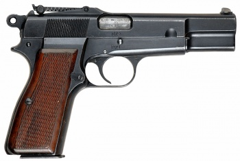 350px-Browning-HP-P35