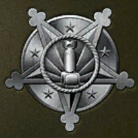 File:SilverMedal.png