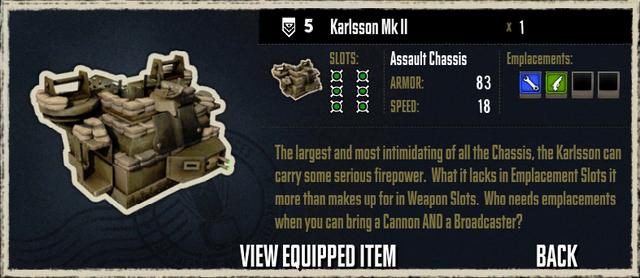 File:KarlssonMK2.png