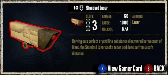 File:Standard Laser.JPG