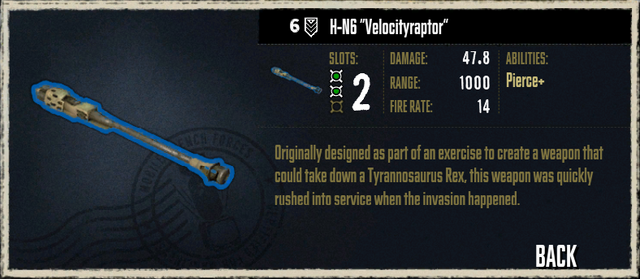 File:Velocityraptor.png