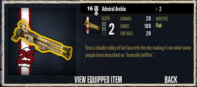 File:Admiral Archie.jpg
