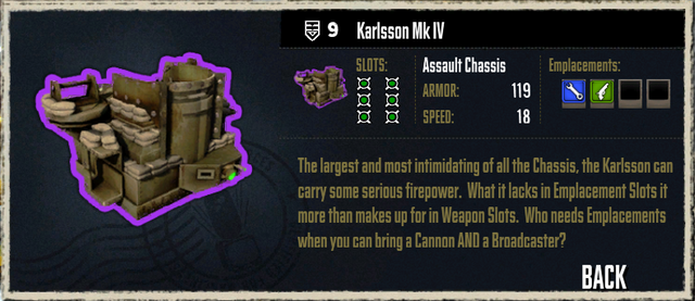 File:KarlssonMK4.png