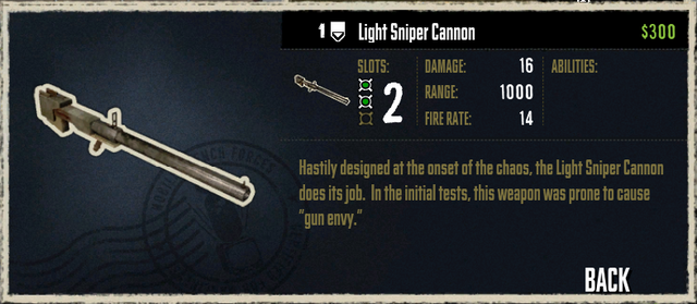 File:LightSniperCannon.png
