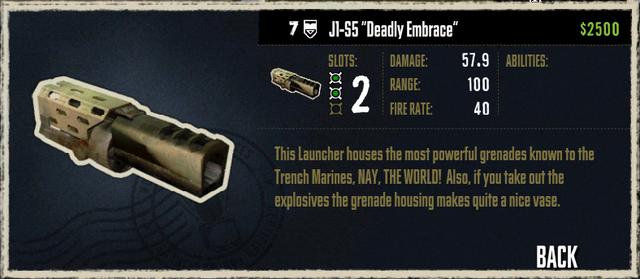 File:DeadlyEmbrace.png