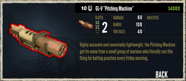 File:PitchingMachine.png